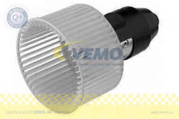 VEMO V15031862 Вентилятор салона; Устройство для впуска, воздух в салоне