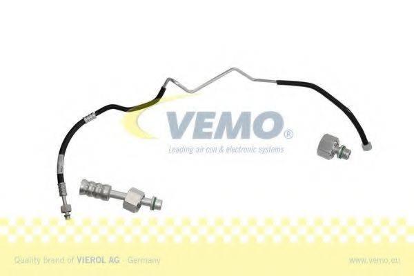 Трубопровод высокого давления, кондиционер VEMO V15-20-0031