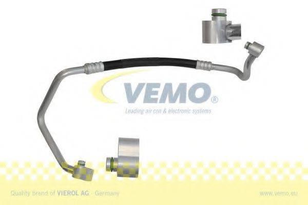 Трубопровод высокого давления, кондиционер VEMO V15-20-0063