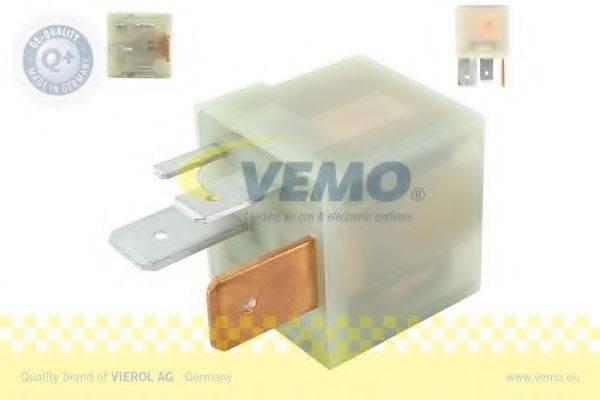 Реле; Многофункциональное реле VEMO V15-71-0051