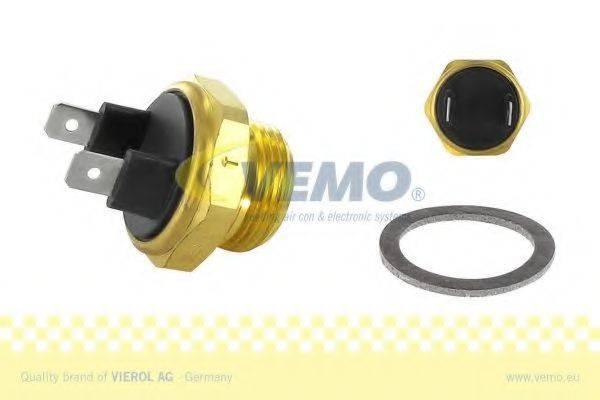 Термовыключатель, вентилятор радиатора VEMO V15-99-1956-1
