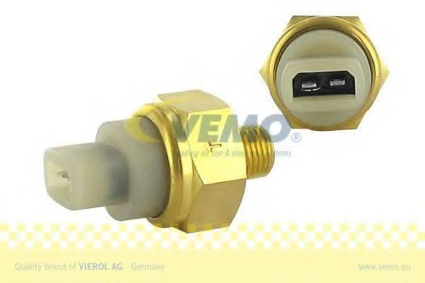 Термовыключатель, вентилятор радиатора VEMO V15-99-1980