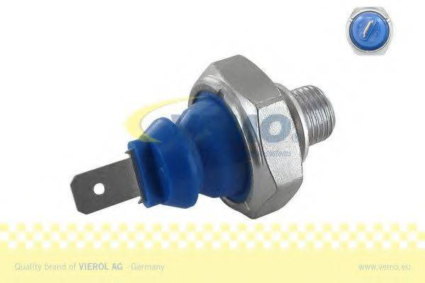 Датчик давления масла VEMO V15-99-1993