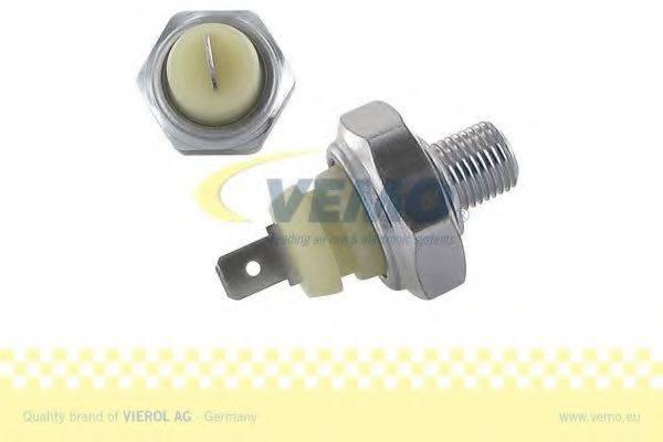 Датчик давления масла VEMO V15-99-1995