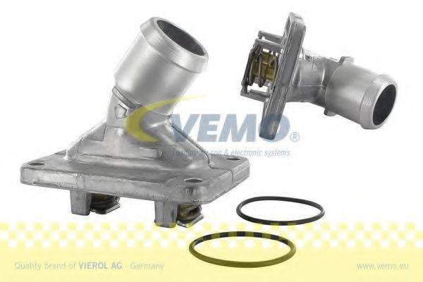 Термостат, охлаждающая жидкость VEMO V15-99-2040