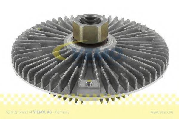 VEMO V200410781 Сцепление, вентилятор радиатора