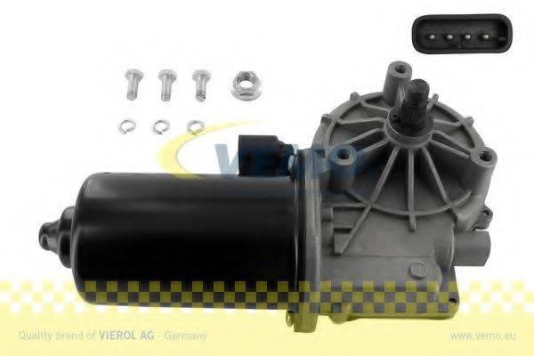 Двигатель стеклоочистителя VEMO V20-07-0007