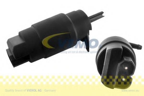 Водяной насос, система очистки окон VEMO V20-08-0103-1