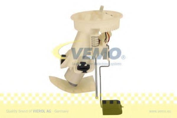 Элемент системы питания VEMO V20-09-0410