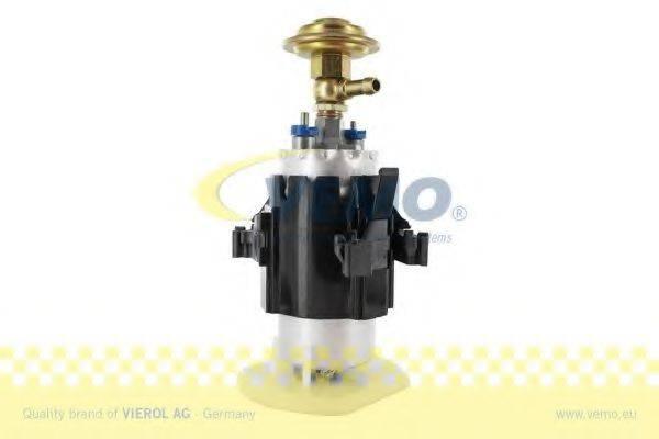 Топливный насос VEMO V20-09-0415-1