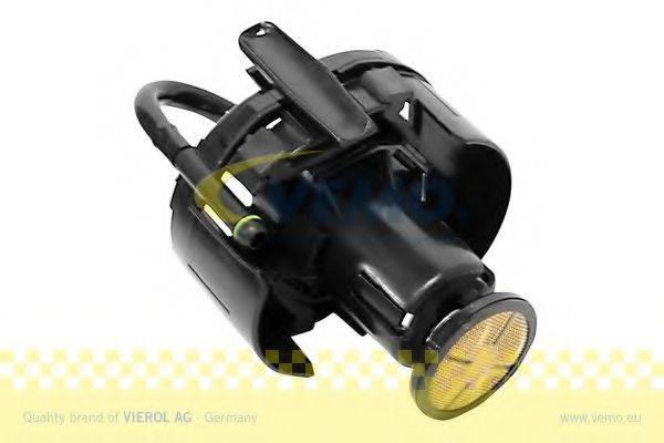 Топливный насос VEMO V20-09-0430