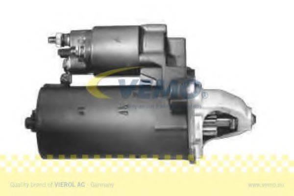 VEMO V201217110 Стартер