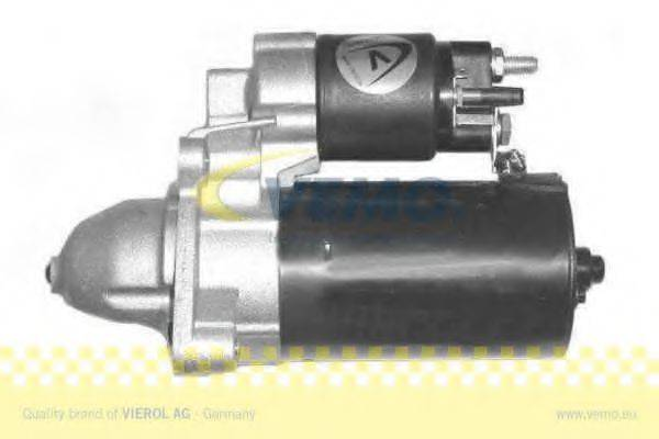 VEMO V201218460 Стартер