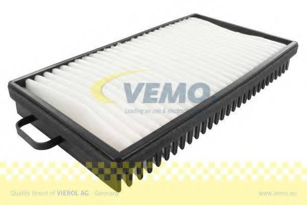 Фильтр, воздух во внутренном пространстве VEMO V20-30-1004