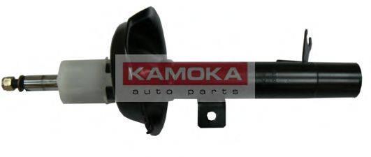 KAMOKA 20333001 Амортизатор