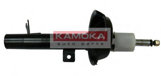 KAMOKA 20333002 Амортизатор