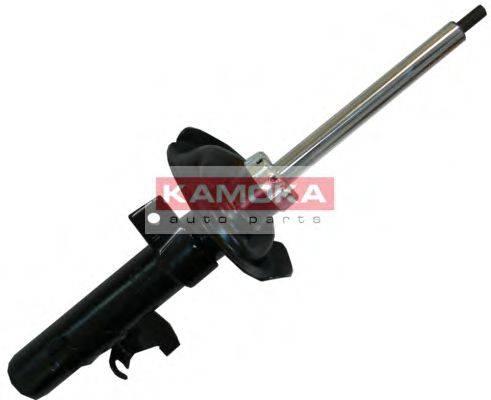 KAMOKA 20334928 Амортизатор