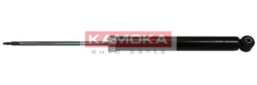 KAMOKA 20343031 Амортизатор