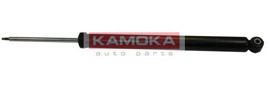 KAMOKA 20343202 Амортизатор
