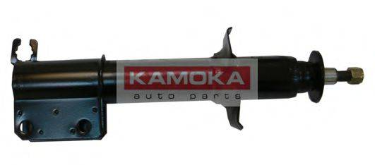 KAMOKA 20632231 Амортизатор