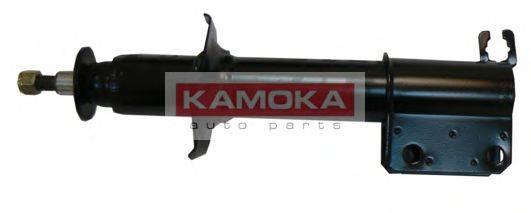 KAMOKA 20632232 Амортизатор