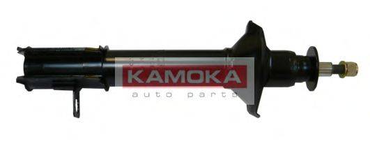 KAMOKA 20632565 Амортизатор
