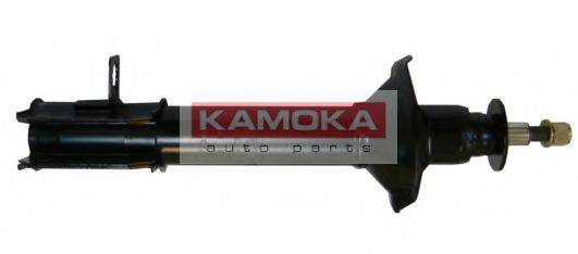KAMOKA 20632566 Амортизатор