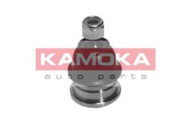 KAMOKA 9987086 Несущий / направляющий шарнир