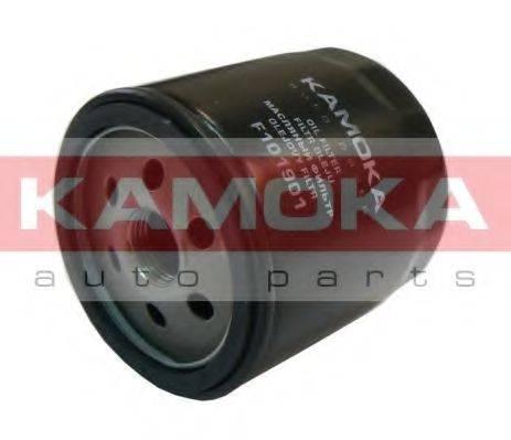 KAMOKA F101901 Масляный фильтр