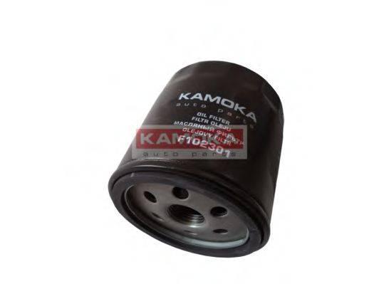KAMOKA F102301 Масляный фильтр