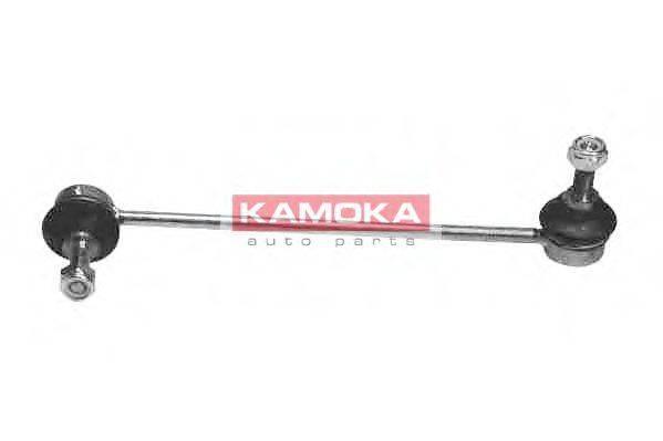KAMOKA 9921260 Тяга / стойка, стабилизатор