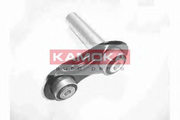 KAMOKA 9921368 Тяга / стойка, стабилизатор