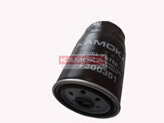 KAMOKA F300301 Топливный фильтр