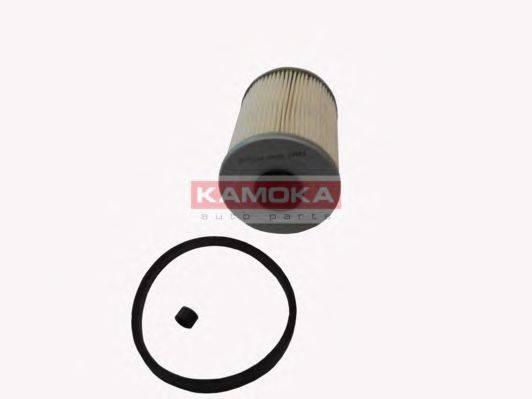 KAMOKA F300401 Топливный фильтр