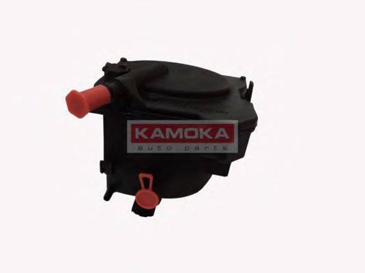 KAMOKA F303201 Топливный фильтр