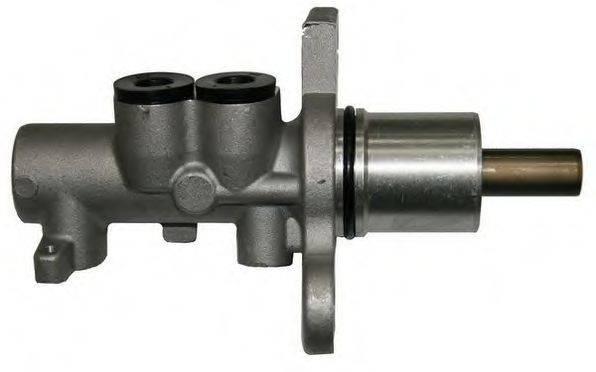 DENCKERMANN B150223 Главный тормозной цилиндр