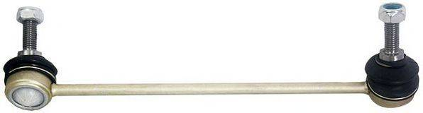 DENCKERMANN D140087 Тяга / стойка, стабилизатор