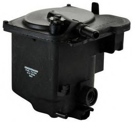 DENCKERMANN A130064 Топливный фильтр
