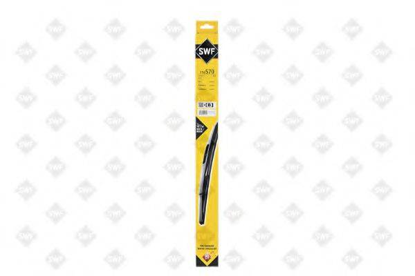 SWF 116570 Щетка стеклоочистителя