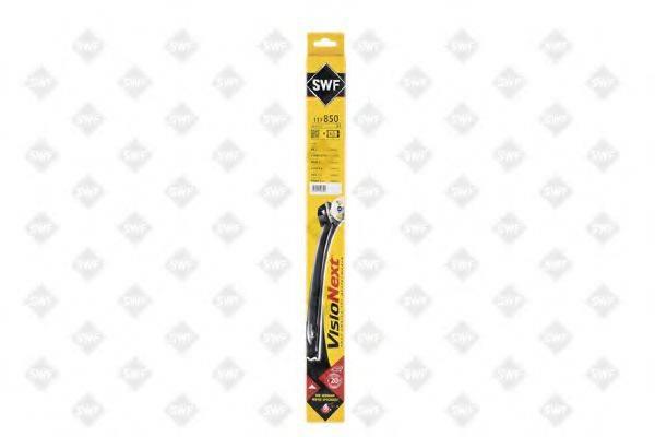Щетка стеклоочистителя SWF 119850