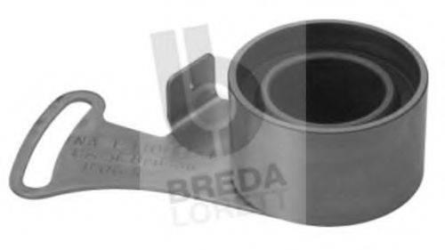 BREDA LORETT TDI3319 Натяжной ролик, ремень ГРМ