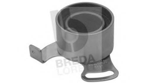 BREDA LORETT TDI3320 Натяжной ролик, ремень ГРМ
