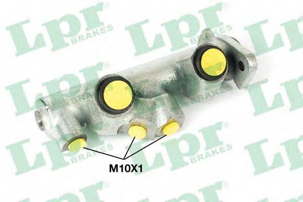 LPR 1131 Главный тормозной цилиндр