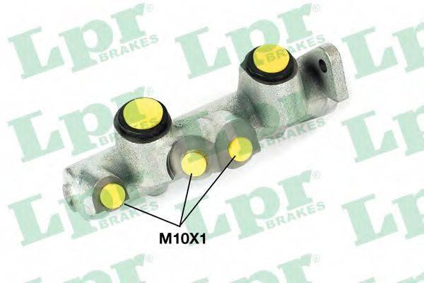LPR 1132 Главный тормозной цилиндр
