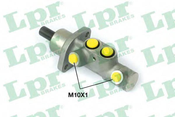 LPR 1427 Главный тормозной цилиндр