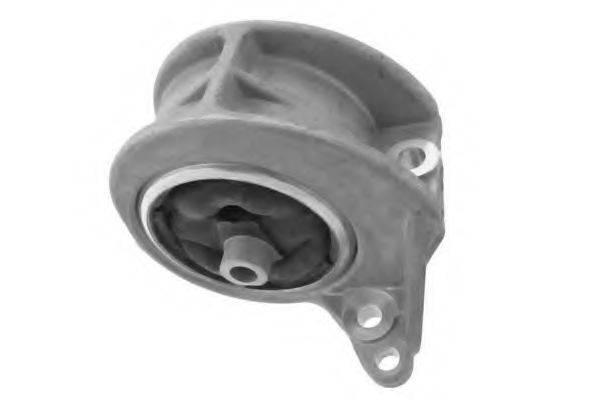 OCAP 1226483 Подвеска, двигатель