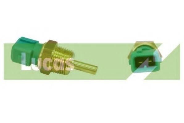 LUCAS ELECTRICAL SNB930 Датчик, температура охлаждающей жидкости