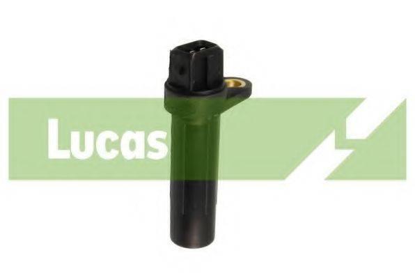LUCAS ELECTRICAL SEB1164 Датчик импульсов