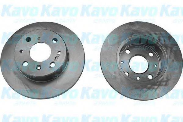 KAVO PARTS BR1705 Тормозной диск