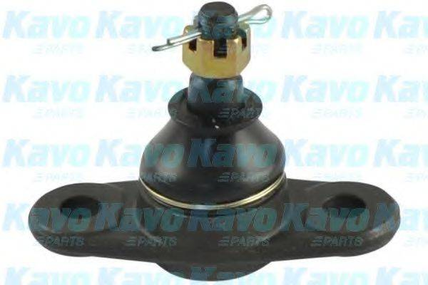 KAVO PARTS SBJ4009 Несущий / направляющий шарнир